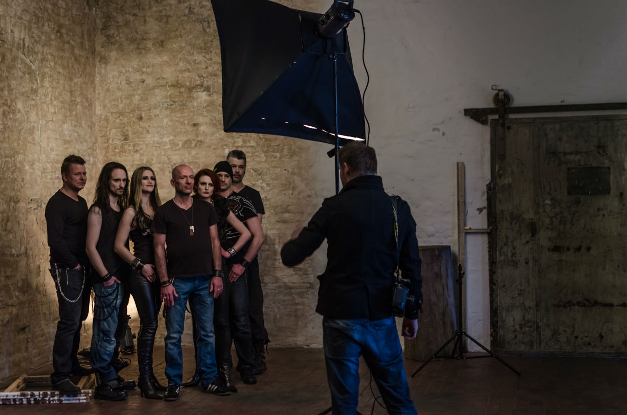 Fotoshooting_Backstage_21