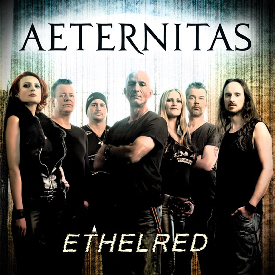 aeternitas_ethelred_cover_564