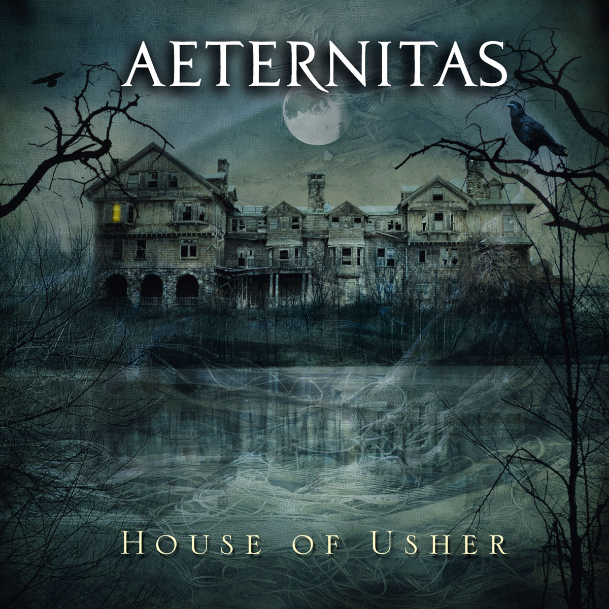 aeternitas_usher_final2016_1200