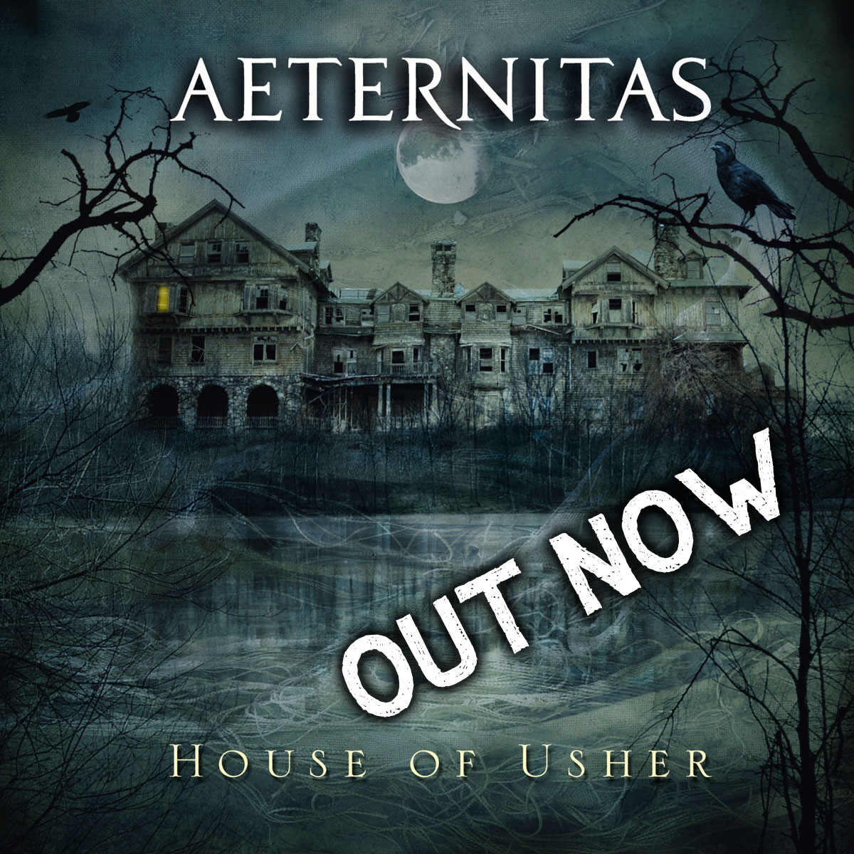 aeternitas_usher_final2016_1200_outnow